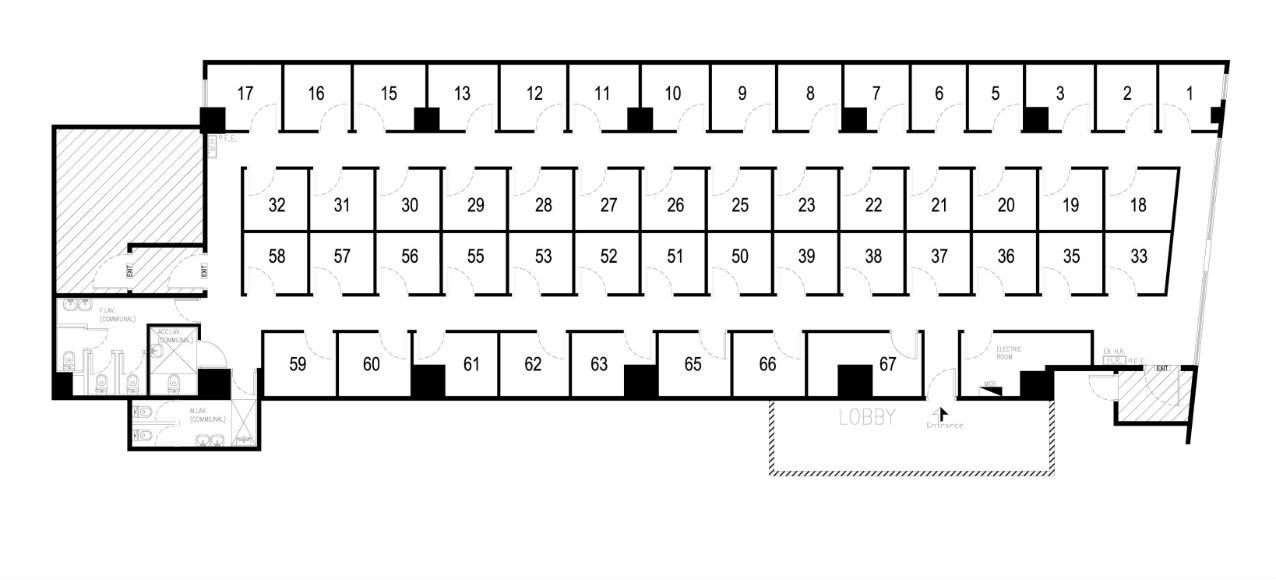 181012 - SK4 Layout plan A3 (R2) (002)
