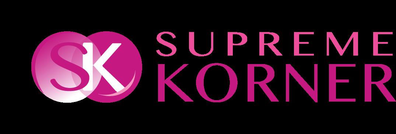 SupremeKorner_left_logo